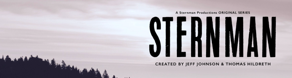 STERNMAN
